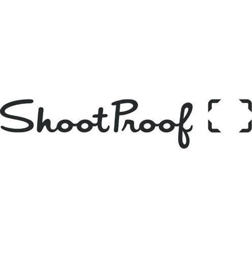 40n_shootproof_car